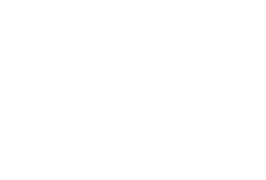 White Rabbit Suite